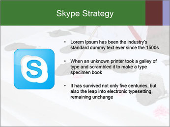 0000079873 PowerPoint Template - Slide 8