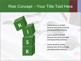 0000079873 PowerPoint Template - Slide 81
