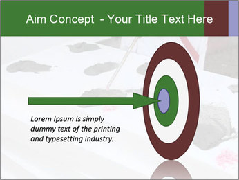 0000079873 PowerPoint Template - Slide 83
