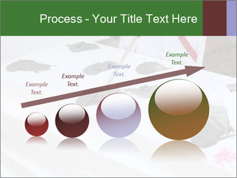 0000079873 PowerPoint Template - Slide 87