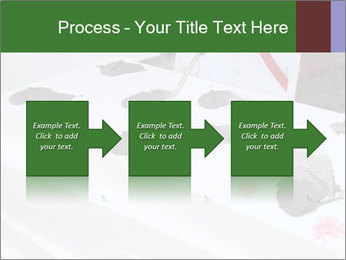 0000079873 PowerPoint Template - Slide 88