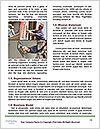 0000079873 Word Templates - Page 4
