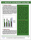 0000079873 Word Templates - Page 6