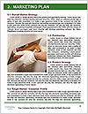 0000079873 Word Templates - Page 8