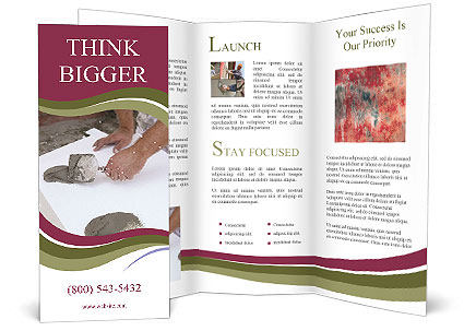 0000079874 Brochure Template