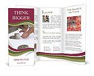 0000079874 Brochure Templates