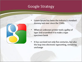 0000079874 PowerPoint Template - Slide 10
