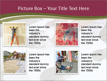 0000079874 PowerPoint Template - Slide 14
