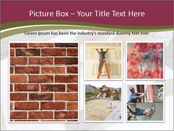 0000079874 PowerPoint Template - Slide 19