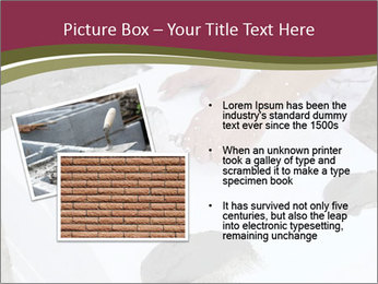 0000079874 PowerPoint Template - Slide 20