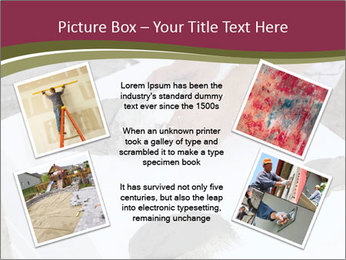 0000079874 PowerPoint Template - Slide 24