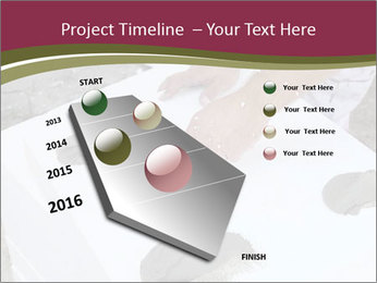 0000079874 PowerPoint Template - Slide 26