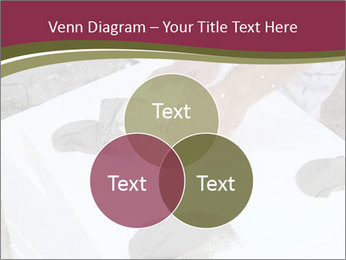 0000079874 PowerPoint Template - Slide 33