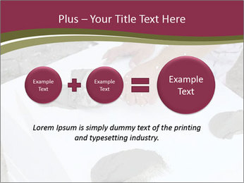 0000079874 PowerPoint Template - Slide 75