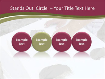 0000079874 PowerPoint Template - Slide 76