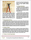 0000079874 Word Templates - Page 4