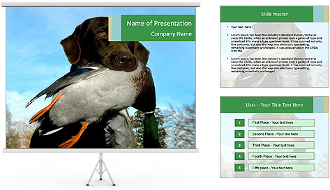 0000079875 PowerPoint Template