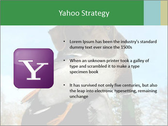 0000079875 PowerPoint Template - Slide 11
