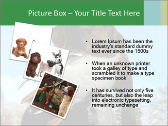 0000079875 PowerPoint Template - Slide 17