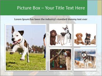 0000079875 PowerPoint Template - Slide 19