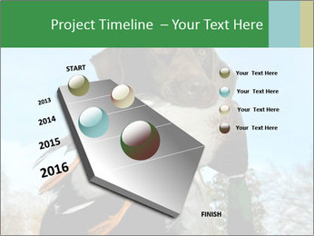 0000079875 PowerPoint Template - Slide 26