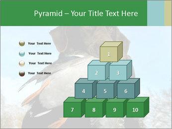 0000079875 PowerPoint Template - Slide 31