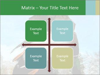 0000079875 PowerPoint Template - Slide 37