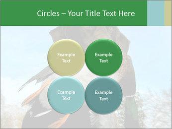 0000079875 PowerPoint Template - Slide 38