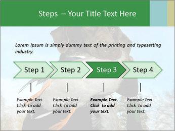 0000079875 PowerPoint Template - Slide 4