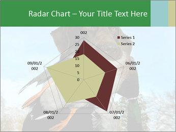 0000079875 PowerPoint Template - Slide 51