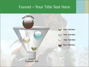 0000079875 PowerPoint Template - Slide 63