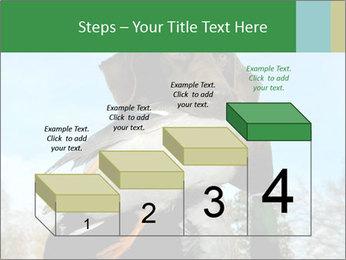 0000079875 PowerPoint Template - Slide 64