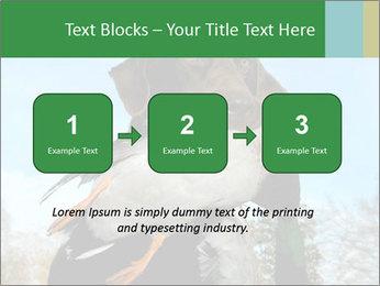 0000079875 PowerPoint Template - Slide 71