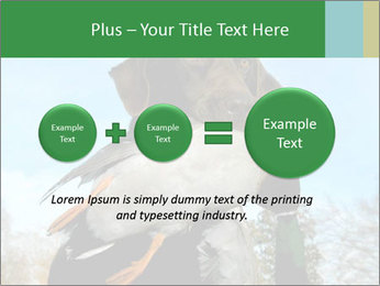 0000079875 PowerPoint Template - Slide 75