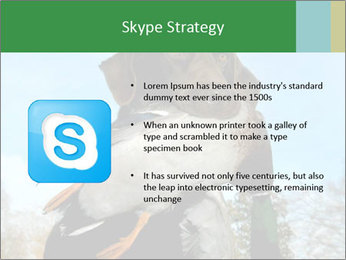 0000079875 PowerPoint Template - Slide 8