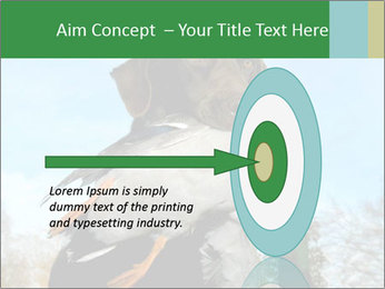 0000079875 PowerPoint Template - Slide 83