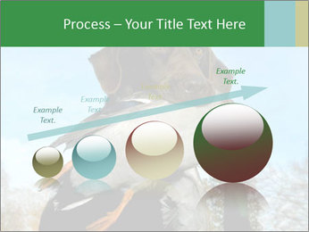 0000079875 PowerPoint Template - Slide 87
