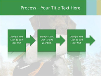 0000079875 PowerPoint Template - Slide 88