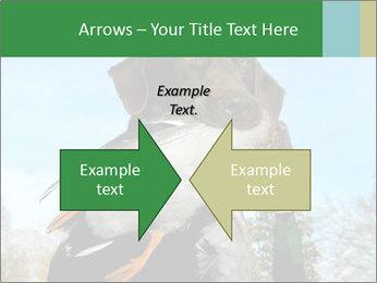0000079875 PowerPoint Template - Slide 90