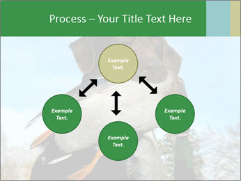 0000079875 PowerPoint Template - Slide 91