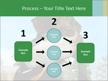 0000079875 PowerPoint Template - Slide 92