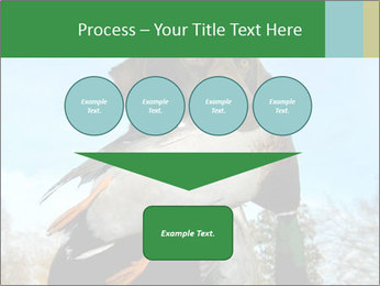 0000079875 PowerPoint Template - Slide 93