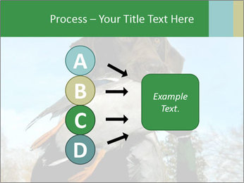 0000079875 PowerPoint Template - Slide 94