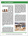 0000079875 Word Templates - Page 3