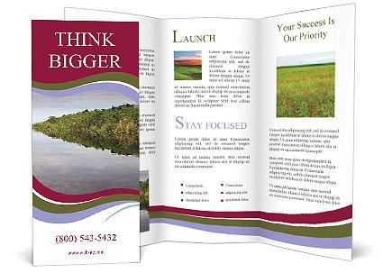 0000079876 Brochure Template
