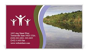 0000079876 Business Card Templates