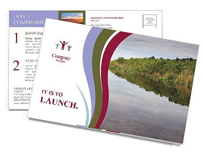 0000079876 Postcard Templates
