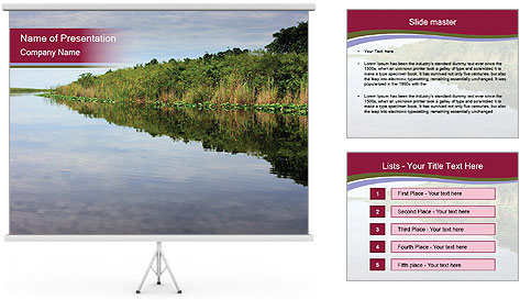 0000079876 PowerPoint Template