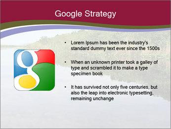 0000079876 PowerPoint Templates - Slide 10