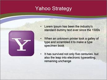 0000079876 PowerPoint Templates - Slide 11